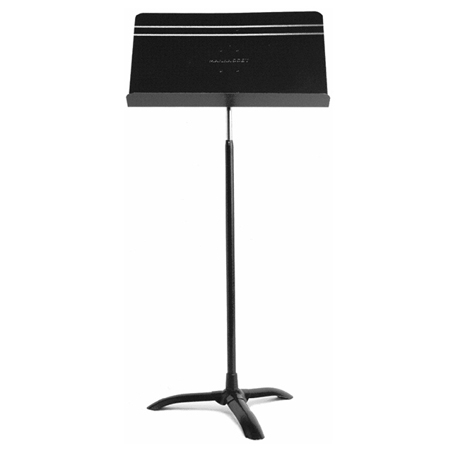 Model #48 Music Stand