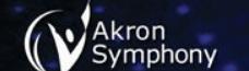 akron_symphony